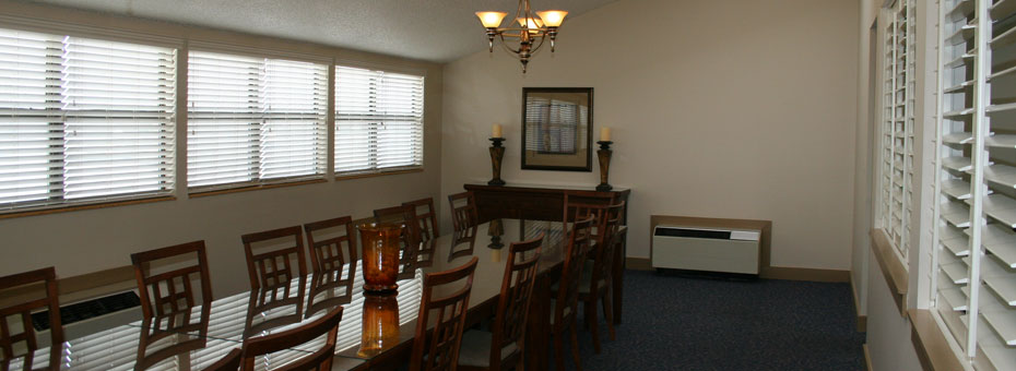 junction city senior personals Grand junction, co personals  aspen ridge alzheimer's special care center is located in the beautiful western slope city of grand junction,  mls senior care.